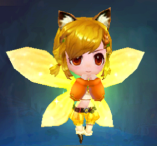 妖精3.png