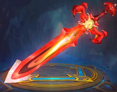 聖器劍2.png