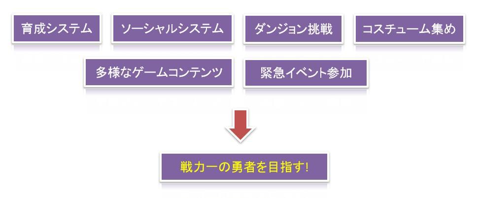 玩法圖.jpg